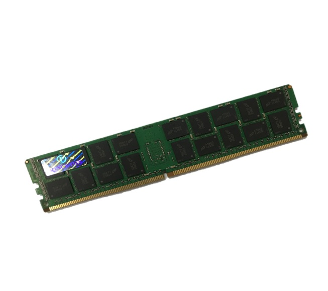 Embedded Long-DIMM